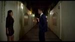 кадр №162991 из фильма Только Бог простит