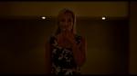 кадр №162993 из фильма Только Бог простит