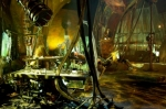 кадр №163121 из фильма Звездный путь