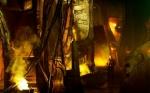 кадр №163123 из фильма Звездный путь