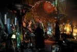 кадр №163125 из фильма Звездный путь