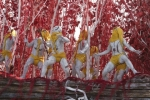 кадр №163175 из фильма Стартрек: Возмездие