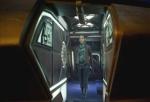 кадр №163177 из фильма Стартрек: Возмездие