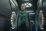 кадр №163178 из фильма Стартрек: Возмездие