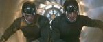 кадр №163181 из фильма Стартрек: Возмездие