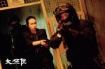 кадр №163276 из фильма Мастер тай-цзи
