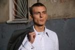 5015:Александр Лымарев