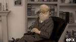 кадр №163293 из фильма Автобиография Лжеца 3D