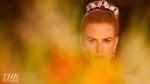 Принцесса Монако кадры