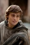 кадр №163581 из фильма Ромео и Джульетта