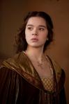 кадр №163583 из фильма Ромео и Джульетта