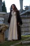 кадр №163584 из фильма Ромео и Джульетта
