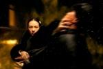 кадр №163785 из фильма Великий мастер
