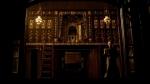 кадр №163786 из фильма Великий мастер
