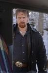 кадр №16380 из фильма Снежные ангелы