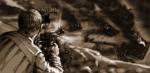 кадр №163959 из фильма 28 панфиловцев