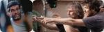 кадр №164069 из фильма Кровные узы