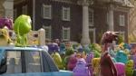 кадр №164112 из фильма Университет монстров