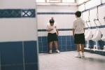 кадр №164146 из фильма Илоило