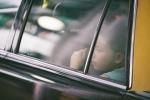 кадр №164148 из фильма Илоило