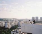 кадр №164149 из фильма Илоило
