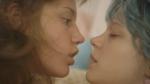 кадр №164205 из фильма Жизнь Адель