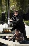 кадр №164220 из фильма Росомаха: Бессмертный
