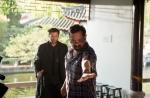 кадр №164222 из фильма Росомаха: Бессмертный