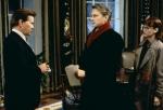 кадр №164227 из фильма Американский президент