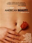 Красота по-американски плакаты