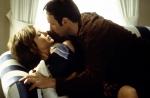 кадр №164254 из фильма Красота по-американски