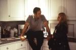 кадр №164257 из фильма Красота по-американски