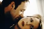 кадр №164258 из фильма Красота по-американски