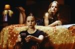 кадр №164260 из фильма Красота по-американски
