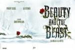 Красавица и чудовище кадры