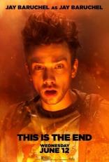 Конец света 2013. Апокалипсис по-голливудски плакаты