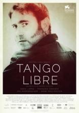 Танго либре плакаты