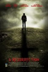 Воскрешение плакаты