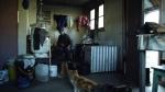 кадр №164822 из фильма Да здравствуют антиподы!