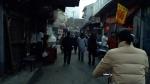 кадр №164830 из фильма Да здравствуют антиподы!