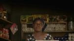 кадр №164832 из фильма Да здравствуют антиподы!