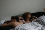 кадр №164935 из фильма Воображаемые любови