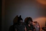 кадр №164936 из фильма Воображаемые любови