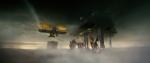 кадр №165036 из фильма Воображариум