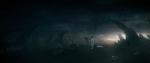 кадр №165040 из фильма Воображариум