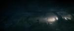 кадр №165041 из фильма Воображариум