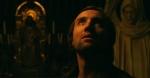 кадр №165061 из фильма Завещание