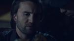 кадр №165062 из фильма Завещание