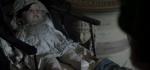 кадр №165063 из фильма Завещание