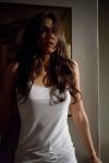 3193:Джессика Альба